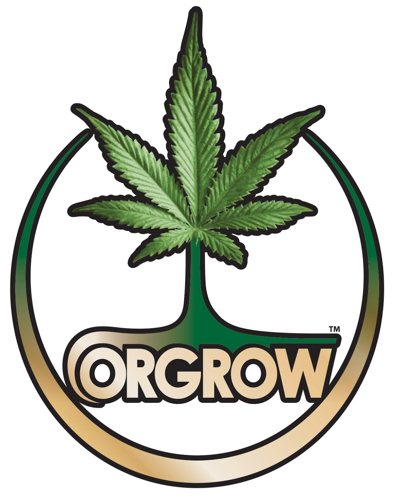 https://northbaymarijuana.com/wp-content/uploads/2018/12/LOGO_Orgrow_2017.jpg
