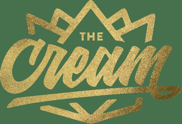 https://northbaymarijuana.com/wp-content/uploads/2018/12/logo_cream_full_gold@2x.png